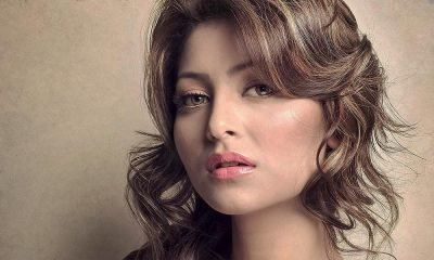 Urvashi Rautela Fitness Secret