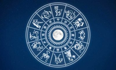 Erogenous Zone Of Zodiac Signs