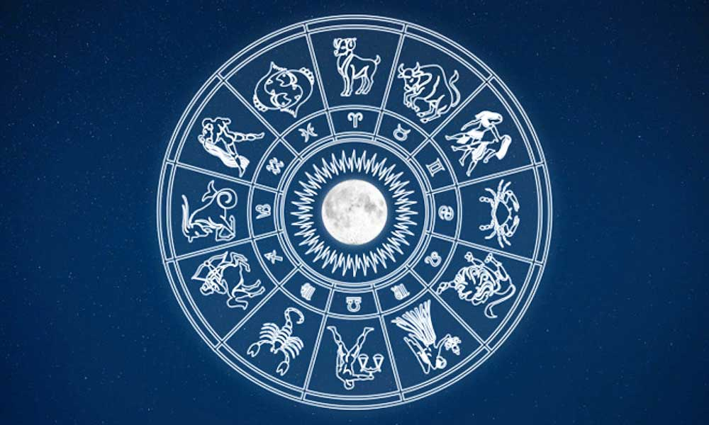 This Is The Erogenous Zone Of Each Zodiac Sign – Find Out