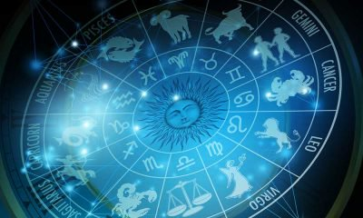 What Makes Zodiac Signs Happy