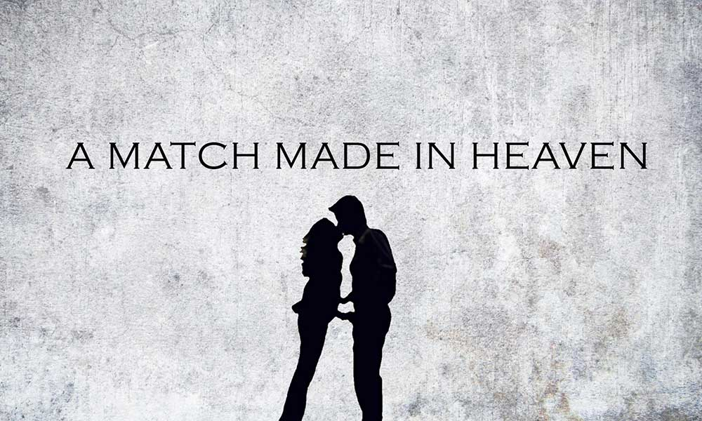 Zodiac Couples That Make Best Match