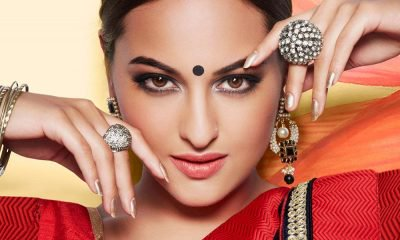 Lookalike Of Sonakshi Sinha