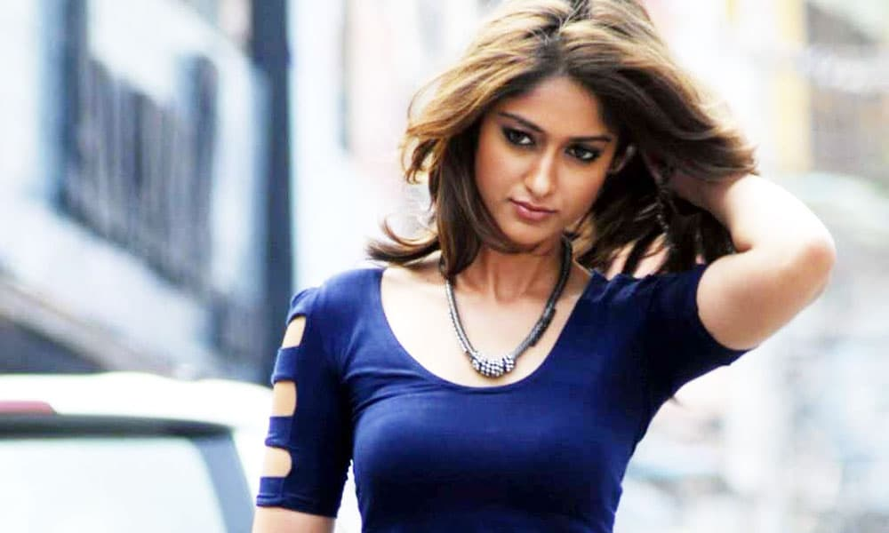 Ileana Talks About Her BF