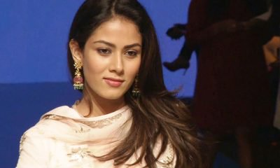 Mira Rajput Wanted To Be A Surgeon