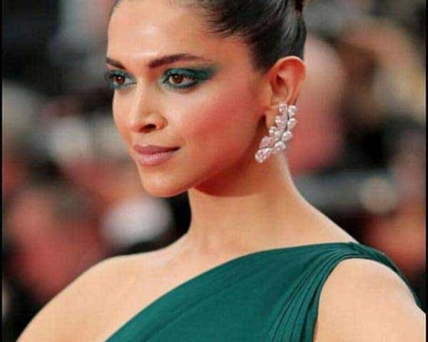 Bollywood celebrities phobias