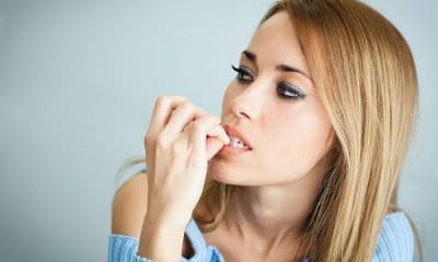 Tips To Quit Nail Biting Habit