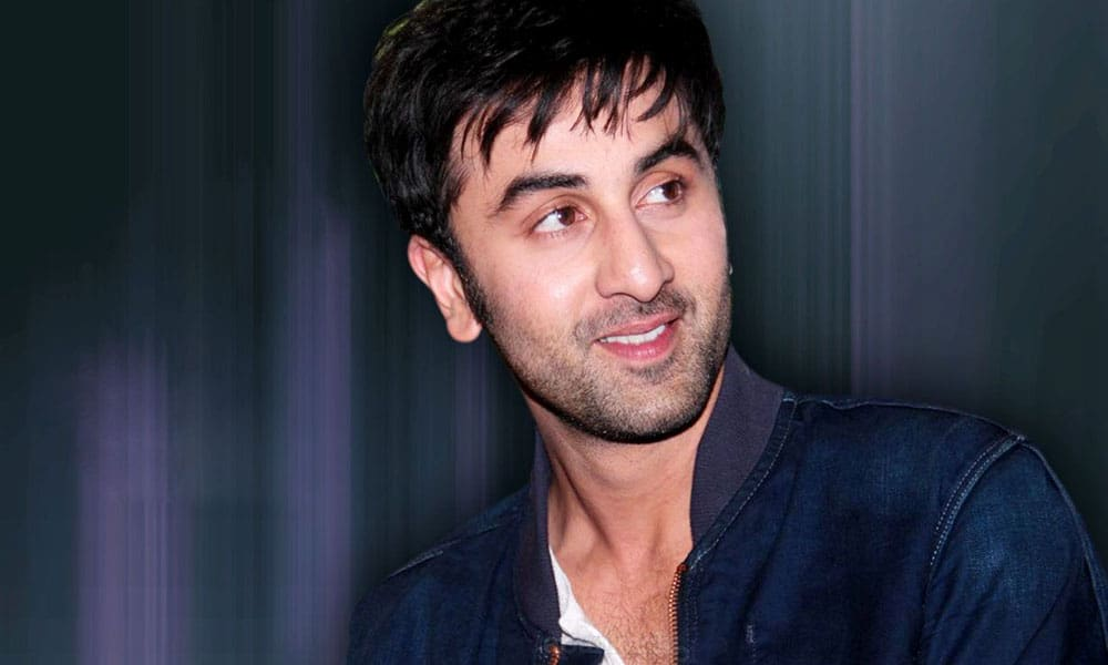 Ranbir Kapoor In Short Films