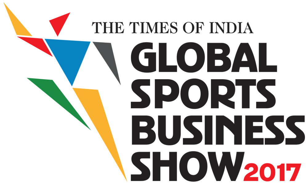 Global Sports Business Show 2017
