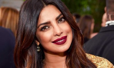 Priyanka Chopra Family Facts