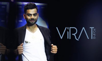 Money Virat Kohli Earns