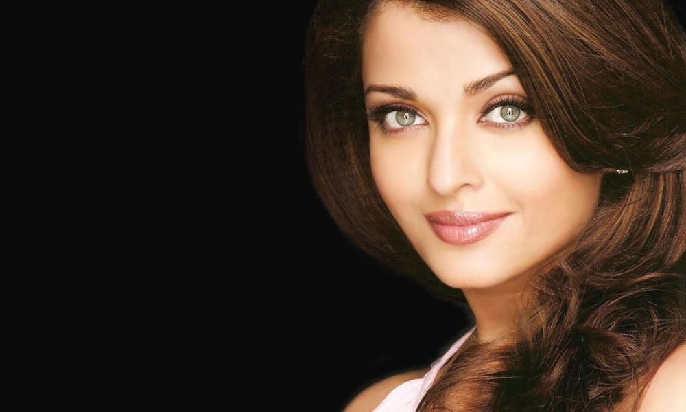 Aishwarya Rai Rejected Dostana