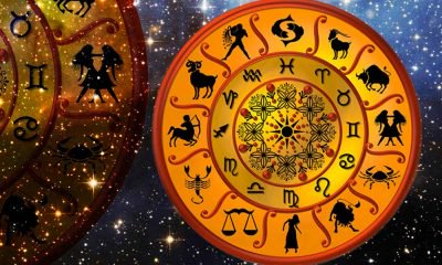 October prediction for all zodiac signs