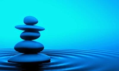 Benefits Of Reiki Meditation