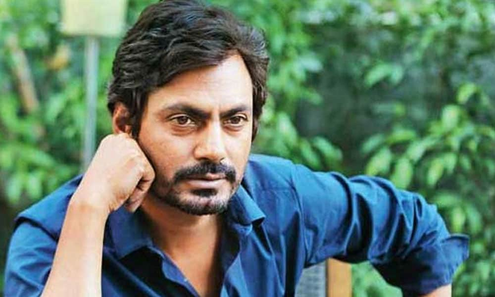 Facts About Nawazuddin Siddique