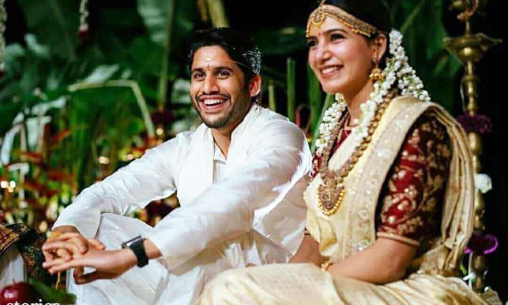 ChaySam Wedding Pictures
