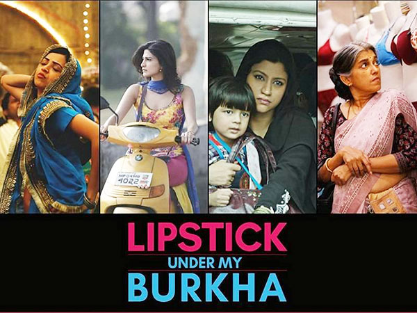 Recent Bollywood Controversies