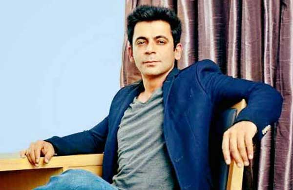 TV Actors who earn much more than Bollywood stars
