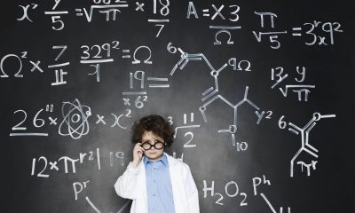 Things to do to boost smartness