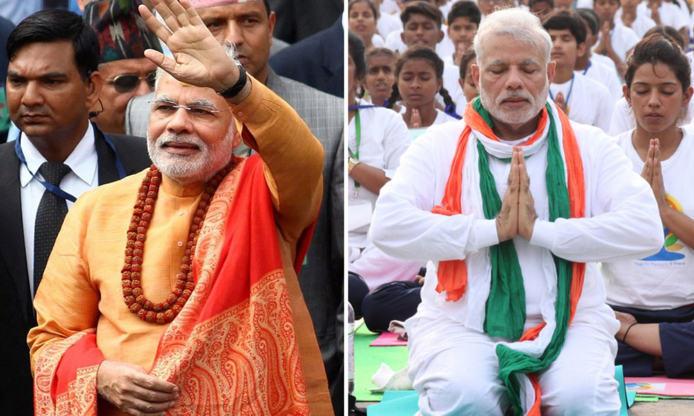 Hottest Politicians in India
