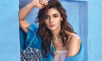 Alia is the heartthrob of boys
