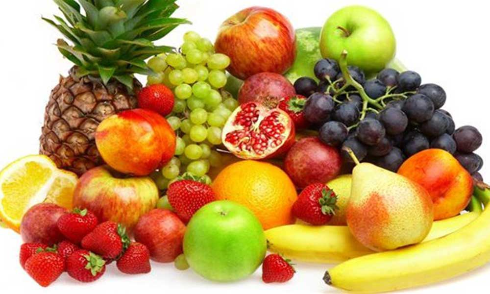 Fruits that make your skin glow naturally