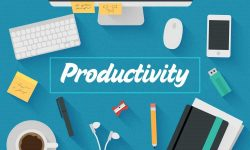 9 Things Ultra Productive People Do Differently