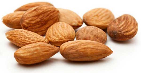Snacks that have less than 100 calories