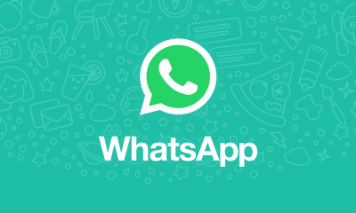 WhatsApp hidden features