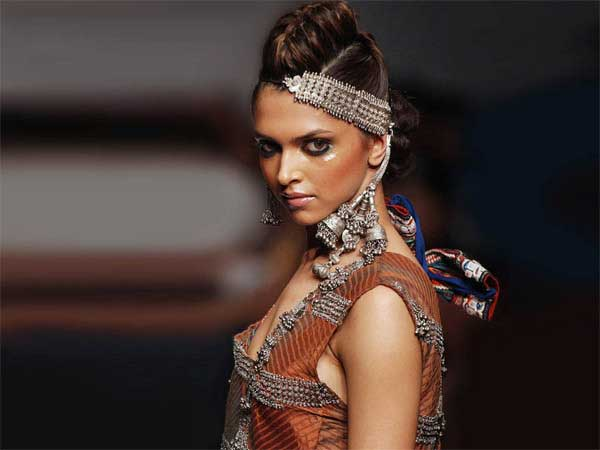 Facts about Deepika Padukone