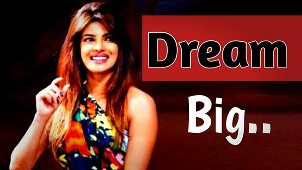 Here Are 10 Rules Of Success By The International Celebs Priyanka Chopra