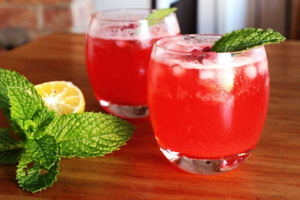 Drinks that can melt your fat