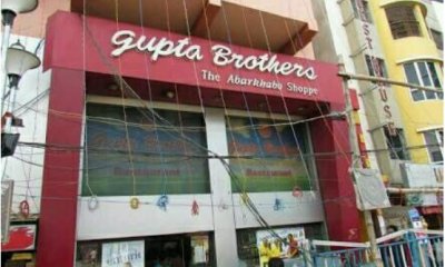 Cheap Restaurants in Kolkata