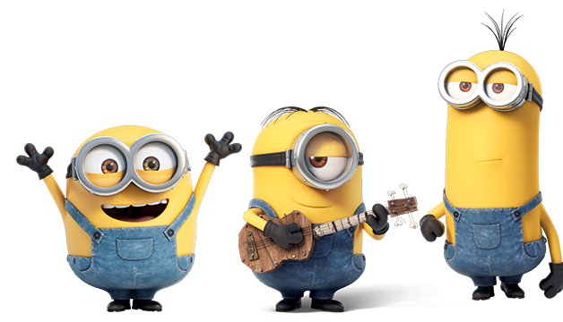 Superfunny Minion Quotes To Beat Your Weekday Blues