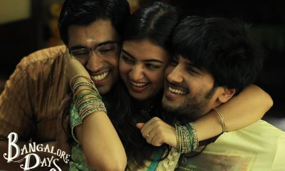 South Indian films