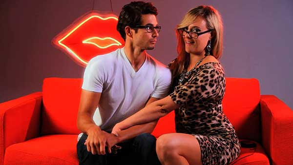 best dating site to meet nerdy people