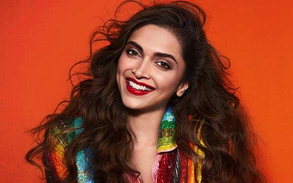 Life lessons to learn from deepika