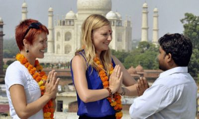 Things about India that foreigners laugh at