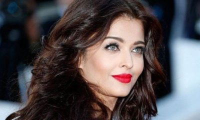 Bollywood celebs ID card pictures