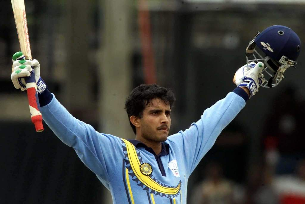 Indian cricketers controversies