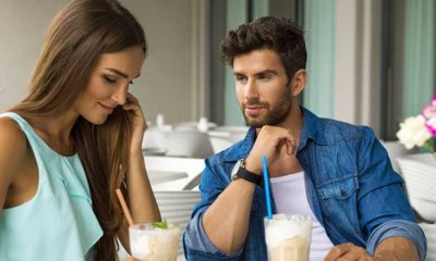 rules for dating someone younger than you 11 signs you should try dating someone older than you so much younger than you, it may be the perfect time to increase your dating age range to include someone.