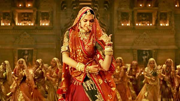 Myths About Rajasthan