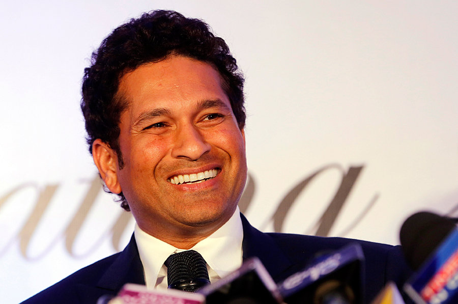 Sachin prediction