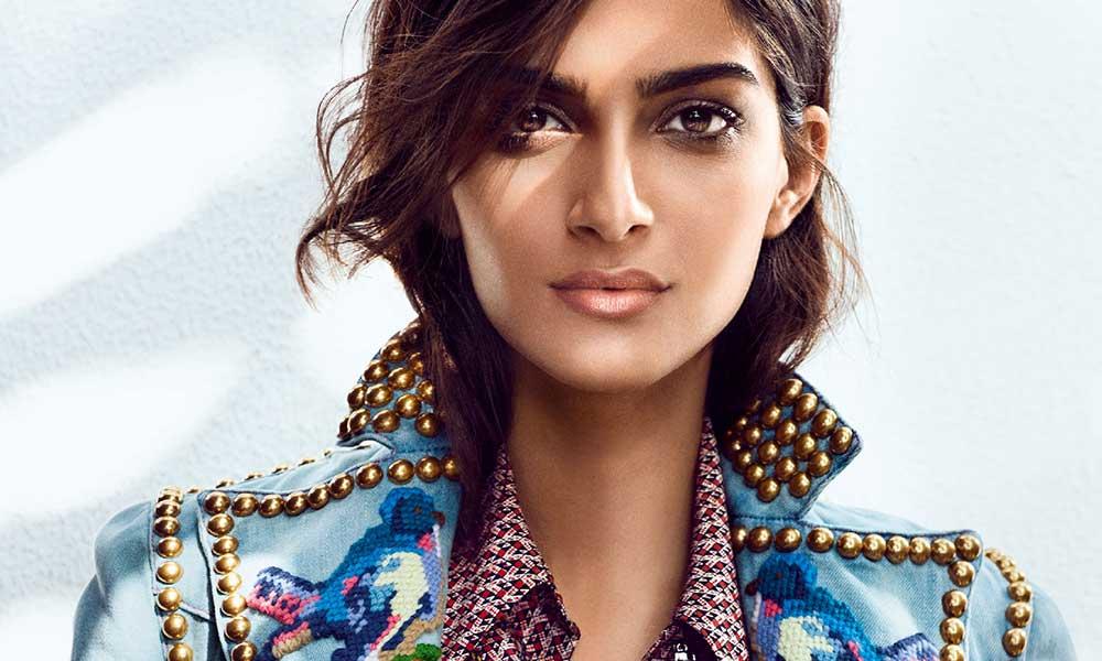 Bollywood actresses worst makeup