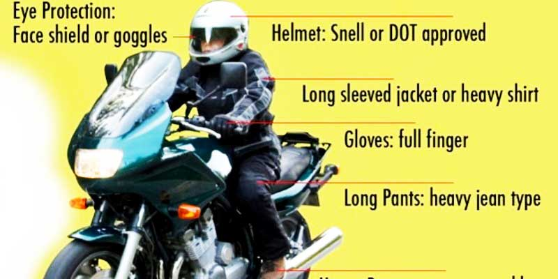 Tips to buy motorcycle