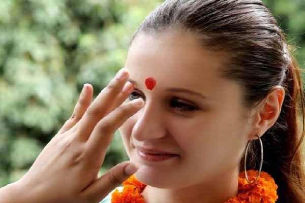 Hindu Rituals