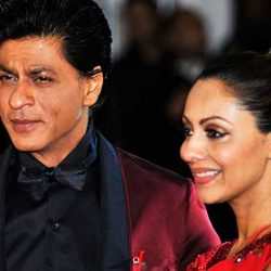 Celebs who married commoners