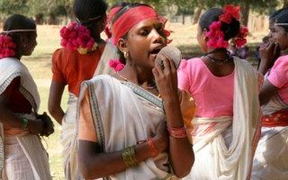 Indian Taboo Practices