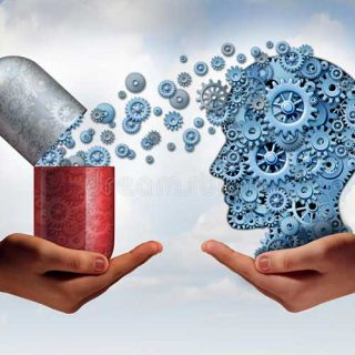 Medicines that cause memory loss