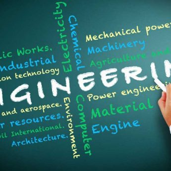 best institution for engineering