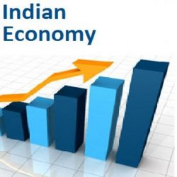 Trade war impact on Indian economy